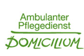 Domicilium Ambulanter Pflegedienst
